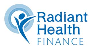 Radiant Health Finance