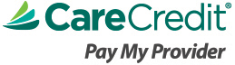 CareCredit Pay my Provider